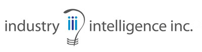 Industry Intelligence, Inc.