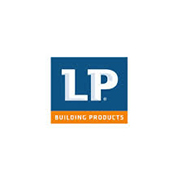 LP Engineered Wood Products Ltd.