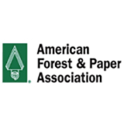 American Forest & Paper Association (AF&PA)