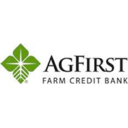 AgFirst Farm Credit Bank