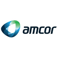 Amcor Ltd.