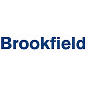 Brookfield Lumber