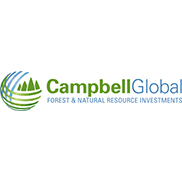 Campbell Global LLC