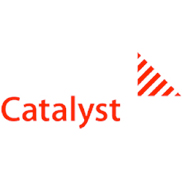 Catalyst Paper Corp.