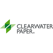 Clearwater Paper Corp.