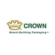 Crown Packaging Corp.