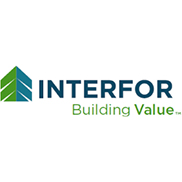 Interfor Corp.