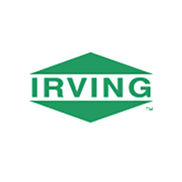 Irving Forest Services