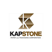 KapStone Paper and Packaging Corp.
