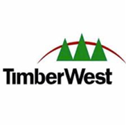 TimberWest Forest Corp.