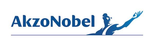 Akzo Nobel NV logo