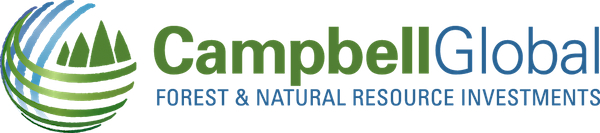 Campbell Global LLC logo