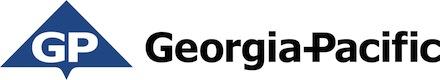 Georgia-Pacific LLC logo