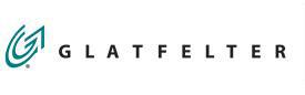 PH Glatfelter Co logo