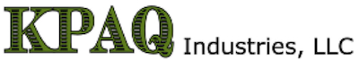 KPAQ Industries LLC logo