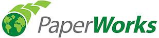 PaperWorks Industries Inc. logo