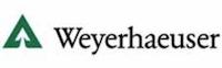 Weyerhaeuser Co. logo